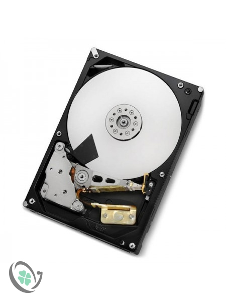 "1TB Internal Hard Drive (3.5"")"