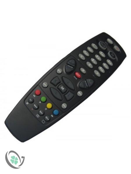 Dreambox HD Remote Control