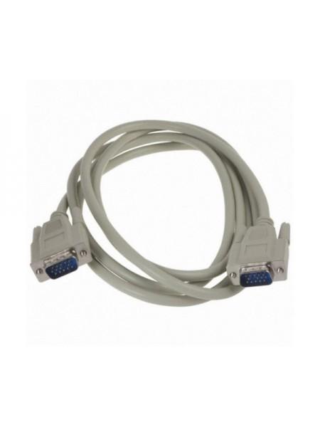 2m VGA Cable