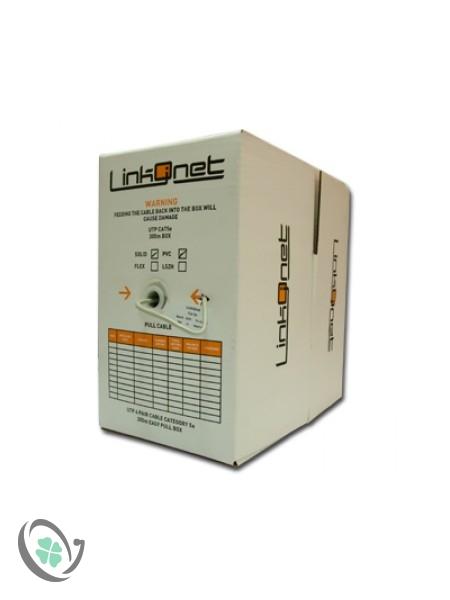 305m CAT5e UTP Ethernet Cable