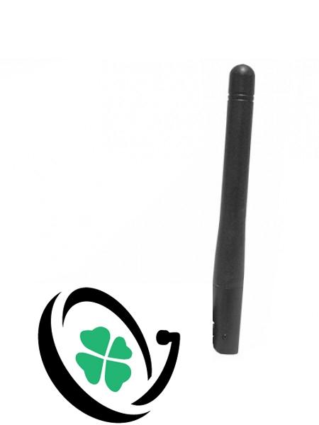 Ferguson W03 USB WiFi Stick with Antenna