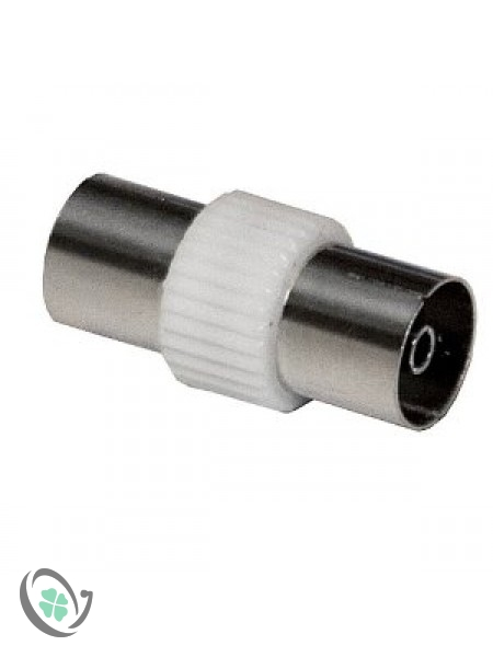Coaxial Joiner / Coupler (1)
