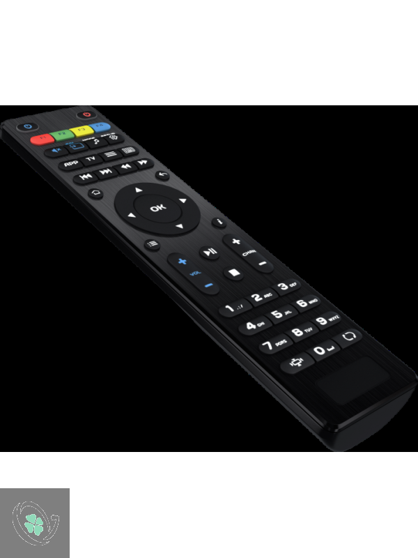 MAG 322 IPTV Set Top Box from Satcity ie Ireland Limerick