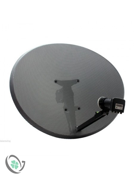 Satellite Dishes for Sale Ireland Limerick - Best prices
