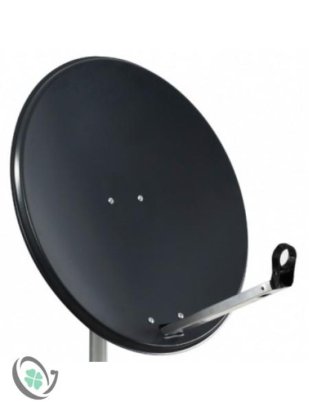 60cm Satellite Dish (S60)