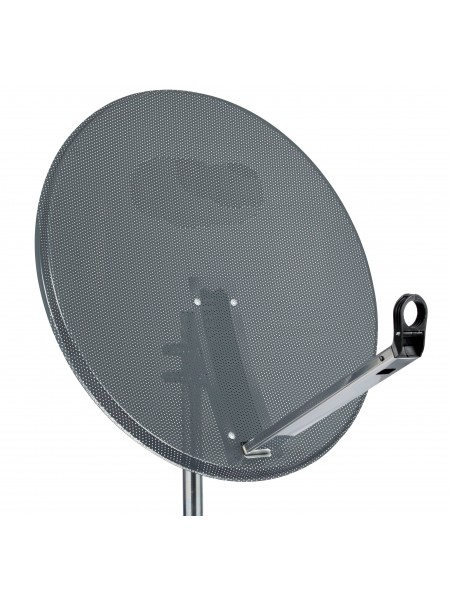 80cm Mesh Satellite Dish (S80)