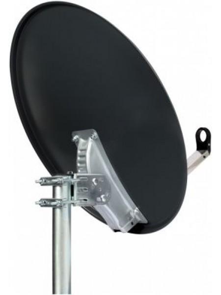 80cm Satellite Dish (S80)
