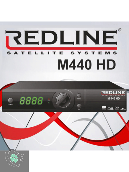Blazer HD400 Combo Receiver from Satcity ie Ireland Lim